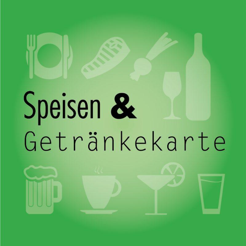 Beitrag zur Speisen und Getränkekarte des Restaurant Tisch7 in Schweinfurt