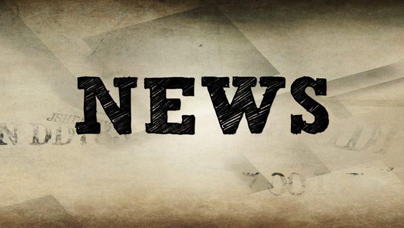 News - alle Updates vom Tisch7 de, Restaurant in Schweinfurt