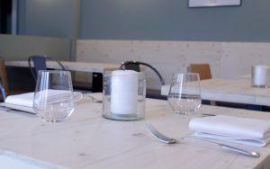 Tisch7 Restaurant in Schweinfurt Bild10