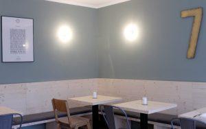Tisch7 Restaurant in Schweinfurt Bild09