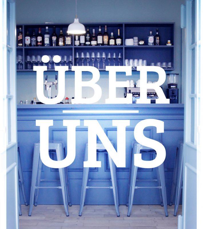 Über Uns Beitragsbild Neu1 Tisch7 Schweinfurt